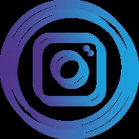Oritec Instagram